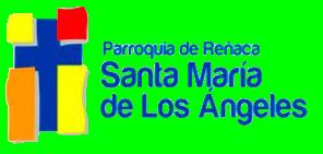 Parroquia de Reñaca